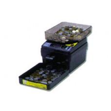 Totalizadoras de monedas cc20 electrica