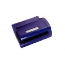 Detectores de billetes falsos photoeuro