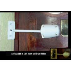 Proteccion para Puertas DoorSecurity