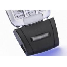 Encriptador gsm 300