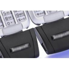 Encriptador gsm 300 x 2 unds