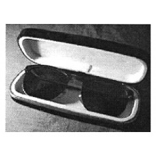 Gafas de retrovision