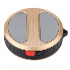 Mini Localizador GPS Personal con micro