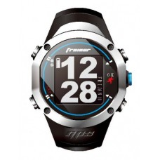 Reloj GPS Deportivo B101