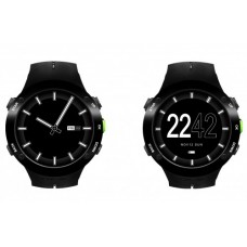 Reloj GPS Deportivo B203