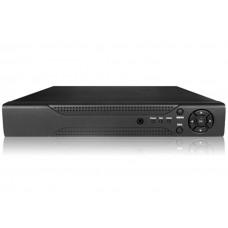 Video Grabador 4 Canales E35