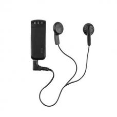Grabadora de Voz con temporizador 4 GB, 8 GB, 16 GB. SG+