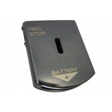Grabadora Digital Miniatura Bempy22