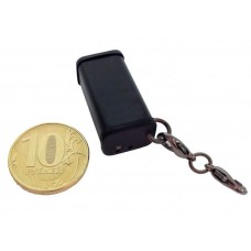 Grabadora Digital Miniatura Bempy 31A