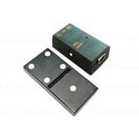 Grabadora Digital Miniatura Stereo-M