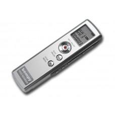 Grabadora Digital Bempy Silver Line hasta 264 horas