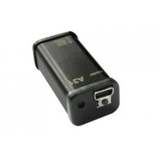 Grabadora Audio Miniatura EDIC A31