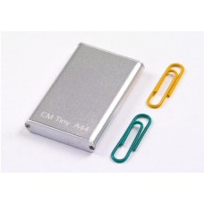 Grabadora Audio Miniatura EDIC A44 300 horas