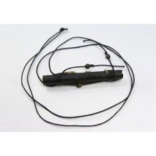 Grabadora Audio Miniatura EDIC A45S 150 horas