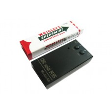 Grabadora Audio Miniatura EDIC A9 210 horas
