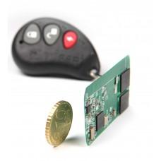 Micro Grabadora de Voces con mando