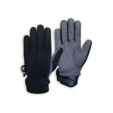 Guantes Anticorte Tácticos BP24V