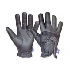Guantes Anticorte Tácticos BP28