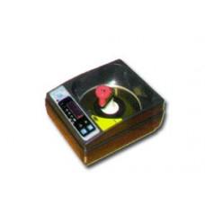 Totalizadora de monedas cc10 manual