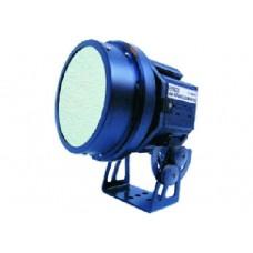 Iluminador de infrarrojos de 150 metros