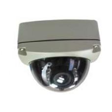 Camara Vigilancia IP domo antivandalica
