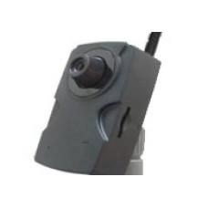 Camara Vigilancia IP fija con SD