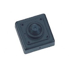 Mini camara pinhole color hd