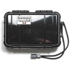 Localizador Vigilancia Lapa GPS 1 año