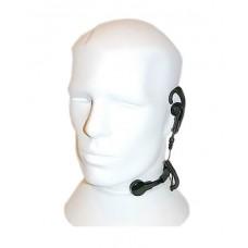 Micrófono Laringófono para Grabadoras Espía