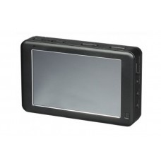 Grabador DVR PV1000 Touch 320Gb