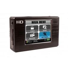 Grabador de Video DVR PV500 EVO2