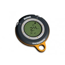 Localizador GPS portatil personal