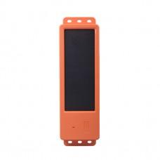 Localizador GPS con energía solar AT5