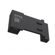 Localizador GPS CT10  3G WCDMA Container
