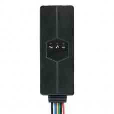 Localizador GPS EG02 con Alarma para bicicleta eléctrica