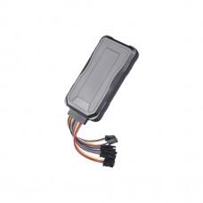 Localizador GPS GT06E 3G de Rastreo Multifuncional
