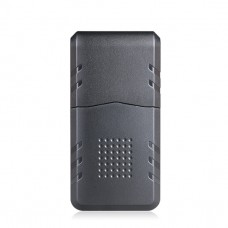 Localizador GPS de activos JM-LG01