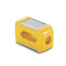 Magnetizador Desmagnetizador