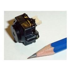 Microcamara de Seguridad Pinhole