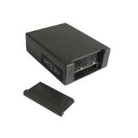 Microfono GSM de Vigilancia para Ocultar
