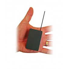 Dispositivo de Escucha de Bolsillo