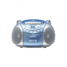 Micrófono GSM Oculto en Radio CD