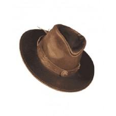 Micrófono GSM Oculto en Sombrero