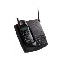 Micrófono GSM Oculto en Teléfono