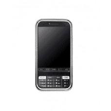 Micrófono GSM Oculto en Teléfono Móvil