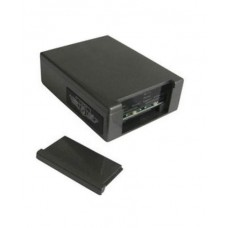 Micrófono GSM para Ocultar