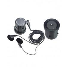 Micrófono de Pared Compacto Bempy 300