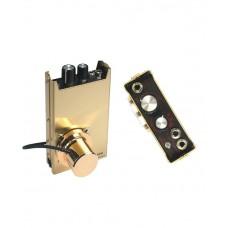 Micrófono de Pared PRO Bempy 999