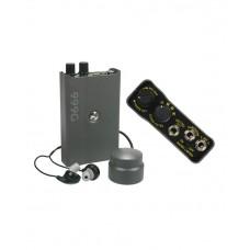 Micrófono de Pared PRO Bempy 999G
