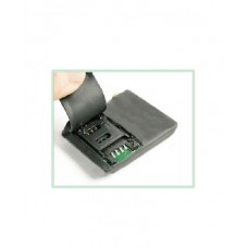 Micrófono GSM Bempy